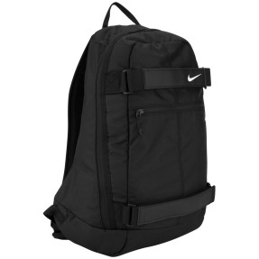 Foto Mochila Nike com Compartimento para Notebook 27 Litros Embarca Medium