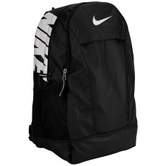Foto Mochila Nike com Compartimento para Notebook Team Training Medium