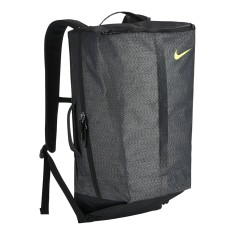 Foto Mochila Nike Engineered Ultimatum