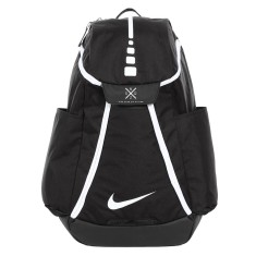 Foto Mochila Nike Hoops Elite Max Air Team 2.0