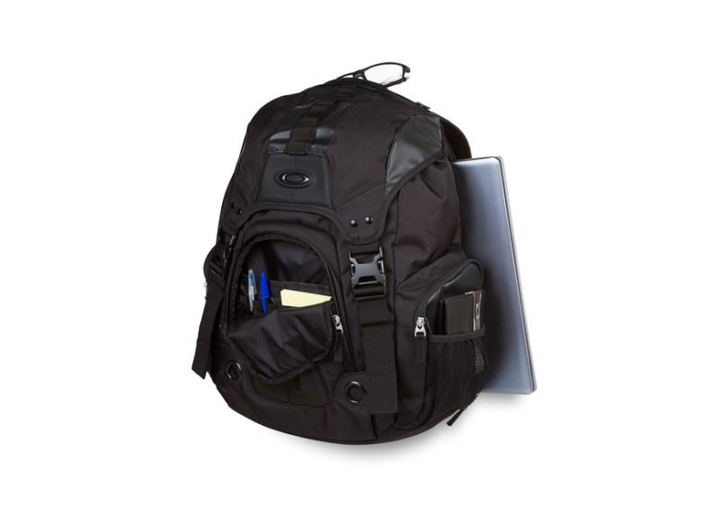 comprar mochila da oakley