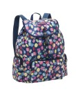 Mochila Pacific Hello Kitty Macarrons 7242705