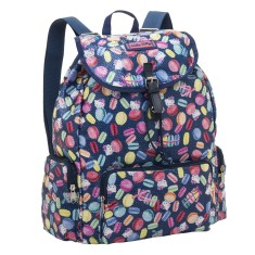 Foto Mochila Pacific Hello Kitty Macarrons 7242705