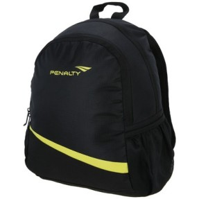 Foto Mochila Penalty com Compartimento para Notebook 15 Litros Matís Of