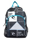 Mochila Rip Curl Ride Branded