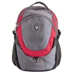 Foto Mochila Sumdex com Compartimento para Notebook PON375 Armor Full Speed