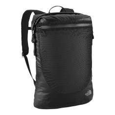 Foto Mochila The North Face 34,5 Litros Impermeavel