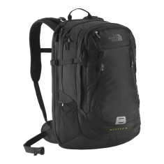 Foto Mochila The North Face Router