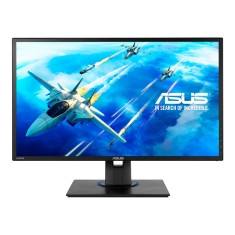 "Foto Monitor LCD 24 "" Asus Full HD VG245HE"
