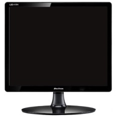 "Foto Monitor LED 17 "" Braview LED-1701"