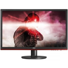 "Foto Monitor LED 21,5 "" AOC Full HD G2260VWQ6"
