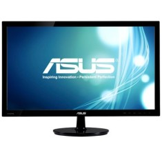 "Foto Monitor LED 23,6 "" Asus Full HD VS247H-P"