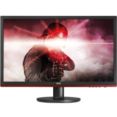 "Foto Monitor LED 24 "" AOC Full HD G2460VQ6"
