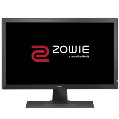 "Foto Monitor LED 24 "" Zowie Full HD RL2455"