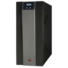 Foto No-Break Senium Wide 3200VA Trivolt - Ragtech