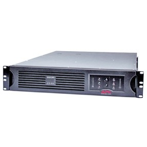 Foto No-Break SUA2200RMI2U 2200VA 220V - APC