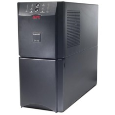 Foto No-Break SUA3000I 3000VA 220V - APC
