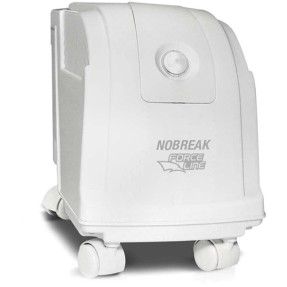 Foto Nobreak 655 700VA Bivolt - Force Line