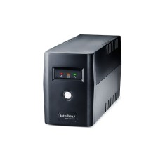 Foto Nobreak XNB 120v 720VA 127V - Intelbras