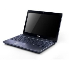 "Foto Notebook Acer 4560-SB601 AMD Dual Core A4 3305M 14"" 4GB HD 500 GB A-Series"