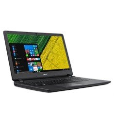 "Foto Notebook Acer Aspire ES1 Intel Core i3 6006U 4GB de RAM HD 1 TB 15,6"" Windows 10 ES1-572-3562"