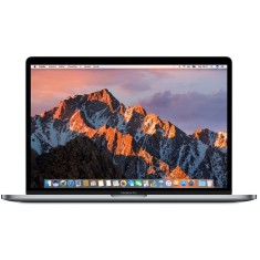 "Foto Notebook Macbook Pro Apple MPXX2BZ/A Intel Core i5 13,3"" 8GB SSD 256 GB Mac OS Sierra"