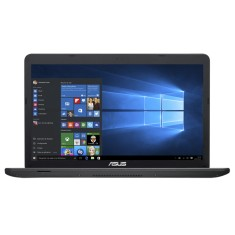 "Foto Notebook Asus X751LJ Intel Core i5 5200U 17,3"" 8GB SSD 240 GB GeForce 920M"