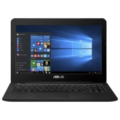 "Foto Notebook Asus Z450LA Intel Core i5 5200U 14"" 8GB SSD 480 GB Windows 10 Home Série Z"