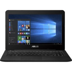 "Foto Notebook Asus Z450UA-WX005T Intel Core i5 7200U 14"" 4GB HD 1 TB Windows 10 7ª Geração Bluetooth"