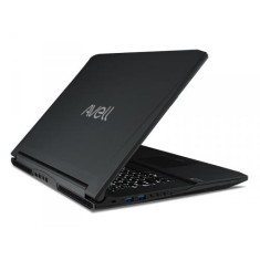 "Foto Notebook Avell Fullrange G1711 Pro V3 Intel Core i7 6700HQ 17,3"" 8GB HD 1 TB GeForce GTX 960M"