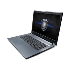 "Foto Notebook Avell Fullrange W175 Iron V4 Intel Core i7 7700HQ 17,3"" 16GB HD 1 TB GeForce GTX 950M Híbrido"