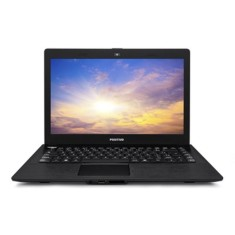 "Foto Notebook Positivo XRi3120 Intel Celeron N2808 14"" 2GB HD 500 GB"