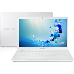 "Foto Notebook Samsung 270E5G-KD2 Intel Core i5 3210M 15,6"" 8GB HD 1 TB"