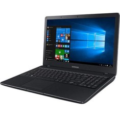 "Foto Notebook Samsung X41 Intel Core i7 5500U 15,6"" 8GB GeForce 910M SSD 240 GB Windows 10 Home"