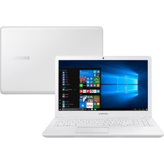 "Foto Notebook Samsung X51 Intel Core i7 7500U 15,6"" 8GB HD 1 TB GeForce 940MX"