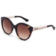 ff1be0924f8ba óculos De Sol Feminino Retrô Colcci 5050
