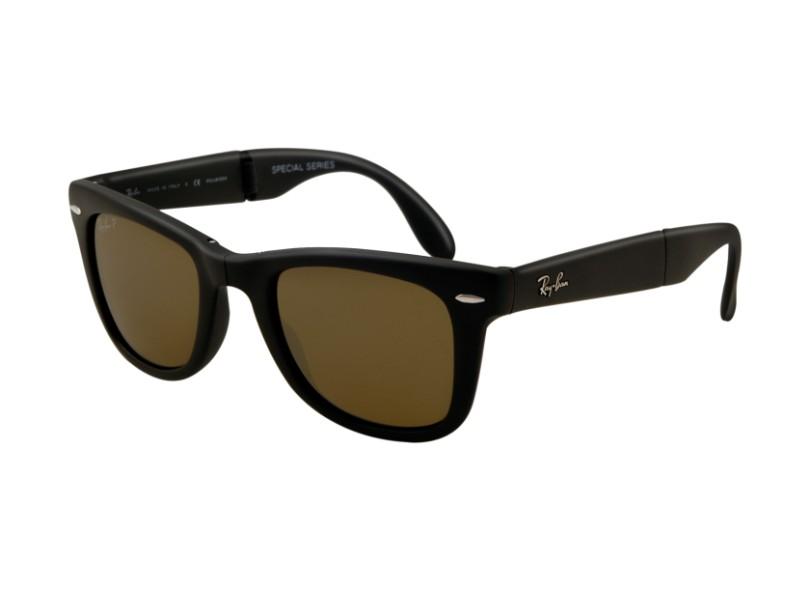 comprar oculos de sol ray ban feminino