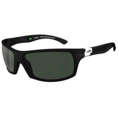 bd08c201a446d óculos De Sol Mormaii Masculino Speranto