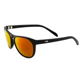f74ba9c45710f ... Compre Agora   Dafiti Brasil Oculos De Sol Hb Masculino   panaust.com.au