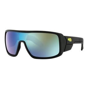 b7620fec42c37 Oculos De Sol Hb Carvin. Óculos de Sol Masculino Máscara   Moda e Acessórios    Comparar preço ...