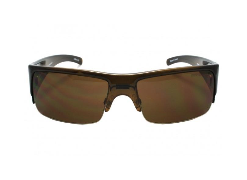 c73719b2f Óculos de Sol Masculino Mormaii Jack | Comparar preço - Zoom