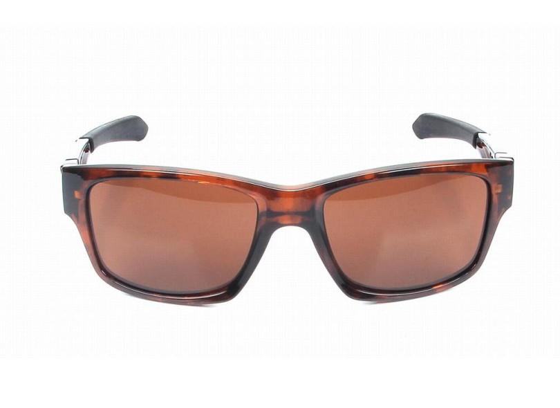 oculos de sol oakley masculino jupiter