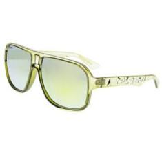 74b5d1f5ec4cf Óculos de Sol Unissex Absurda Calixtin