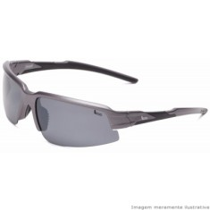 2a3a66e9e47a7 Óculos de Sol Unissex Esportivo Coleman C6031-C3