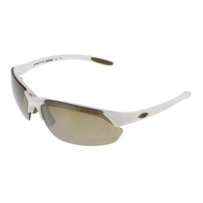 141d6b41395d3 Óculos de Sol Smith Haste reta   Moda e Acessórios   Comparar preço ...