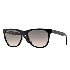 6e049b2c6d4fe Óculos de Sol Ray Ban Máscara   Moda e Acessórios   Comparar preço de Óculos  de