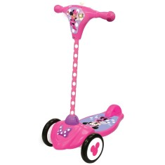 Foto Patinete Minnie Mouse New Toys 48520