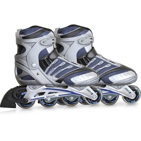 Foto Patins In-Line Bel Fix Premium