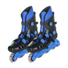Foto Patins In-Line Conthey In-Line New Basic