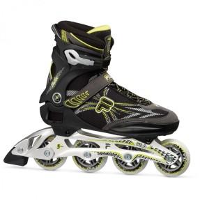 patins, patinação, patinagem, figure skating, patinação no gelo, patins de gelo